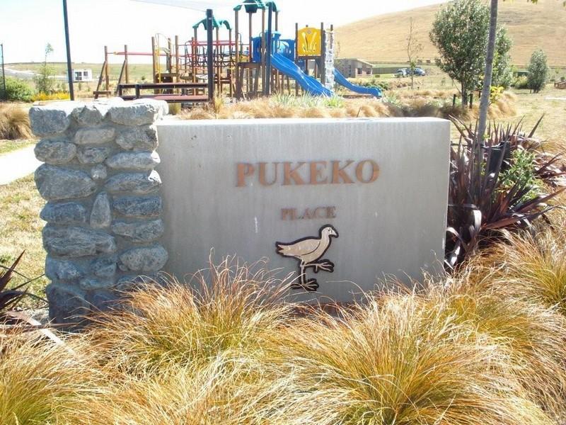 Seaview Estate - 5 Pukeko Place
