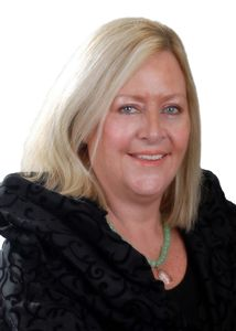 Jan-Louise Chesmar AREINZ