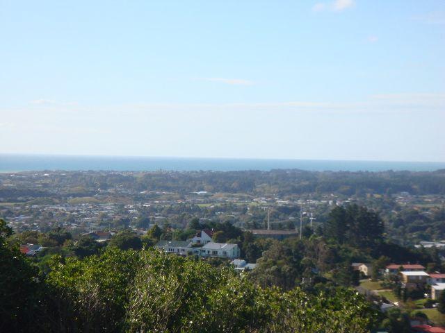 Paraparaumu 87 Panorama Drive
