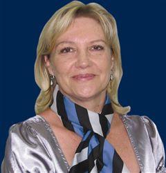 Diane Arundel