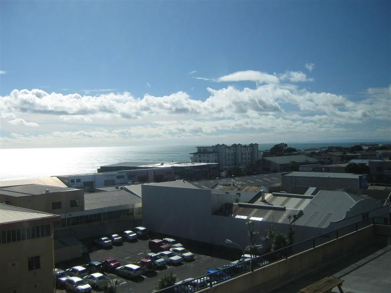 New Plymouth New Zealand  City pictures : ... New Plymouth City New Plymouth District Taranaki New Zealand
