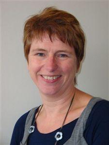 Andrea Brown