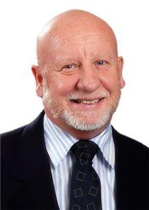 Bob Gillard