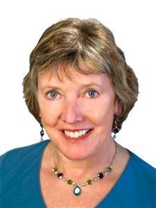Gloria Laird