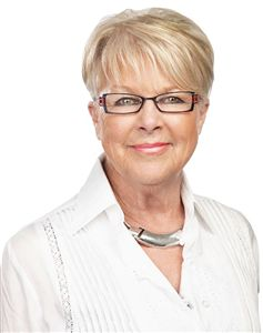 Dawn Sheard
