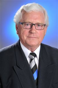 Richard Jamieson - 622-Richard-Jamieson