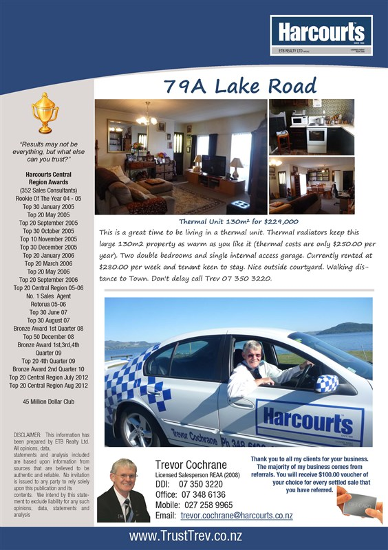 Trust Trev's June 2014 Newsletter Pg 4