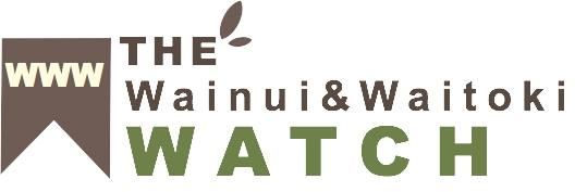 Wainui & Watoki Watch Community Newsletter