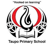 Taupo primary