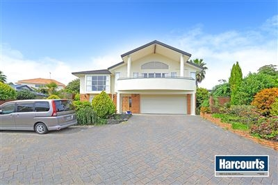 22 De Havilland Drive, Goodwood Heights