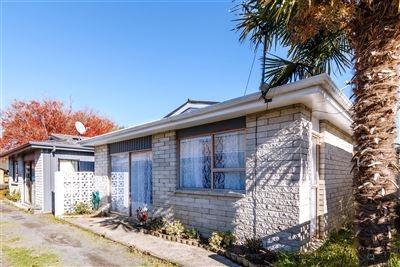 55B Elizabeth Street, Rotorua Central