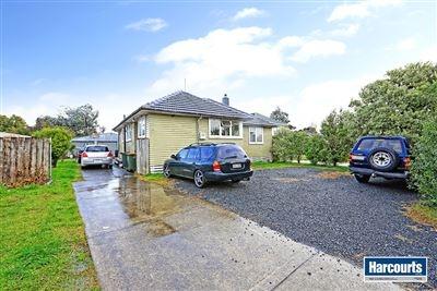52 Swaffield Road, Papatoetoe