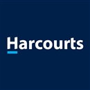 About Harcourts