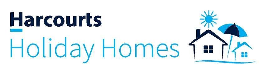 Taupo Holiday Homes