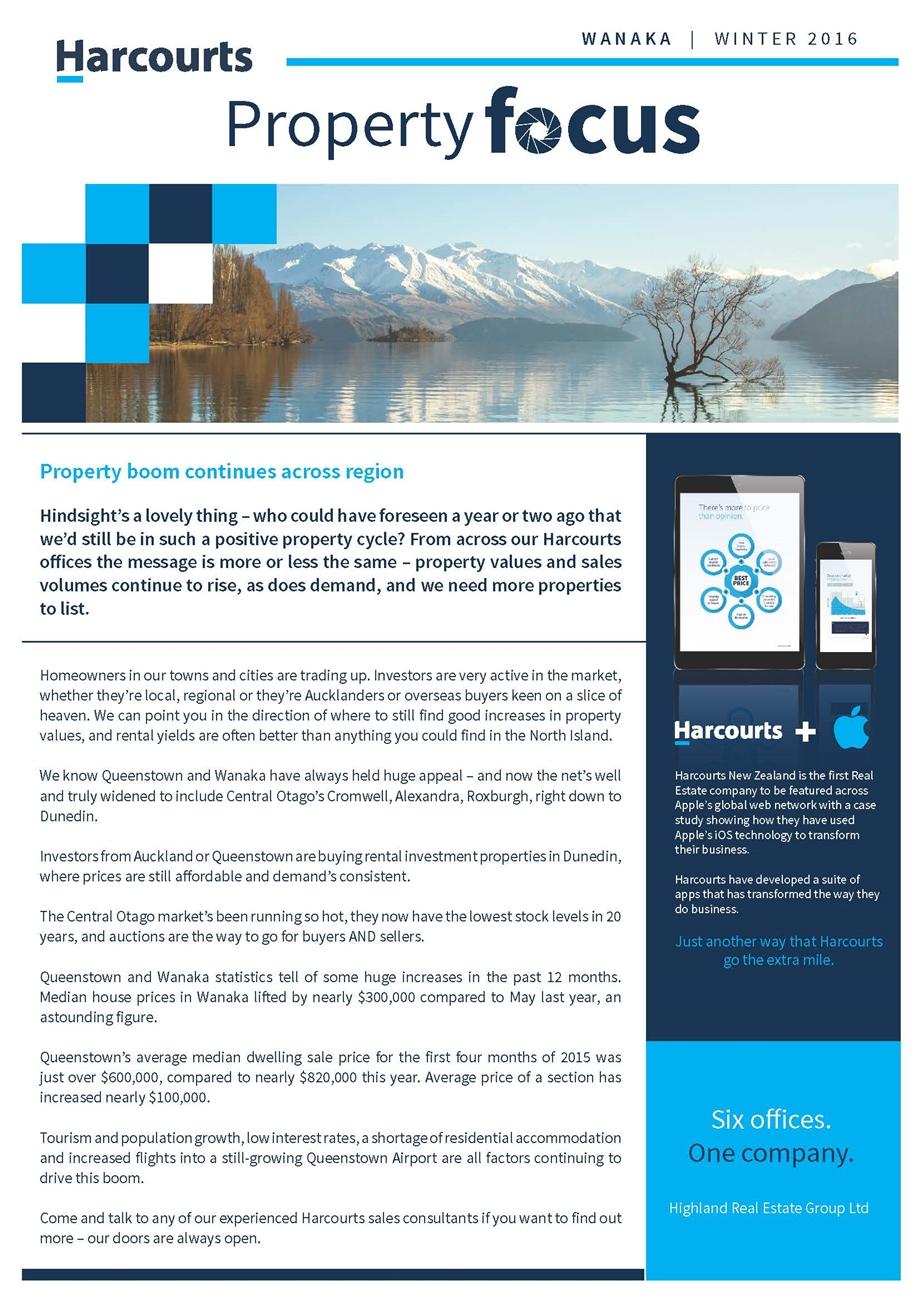 Property Focus 1