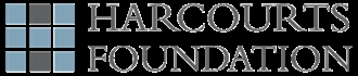 The Harcourts Foundation