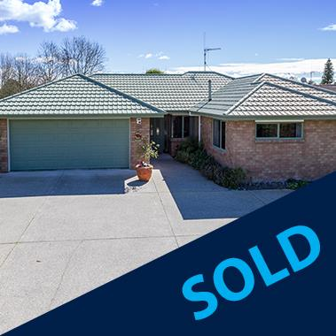 11 Anchor Close SOLD by Dylan Foote & Vanessa Foote