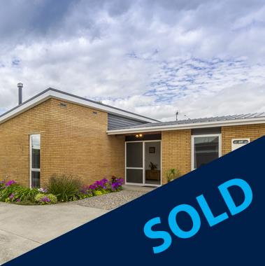 56 Chedworth Avenue SOLD by Dylan Foote & Vanessa Foote