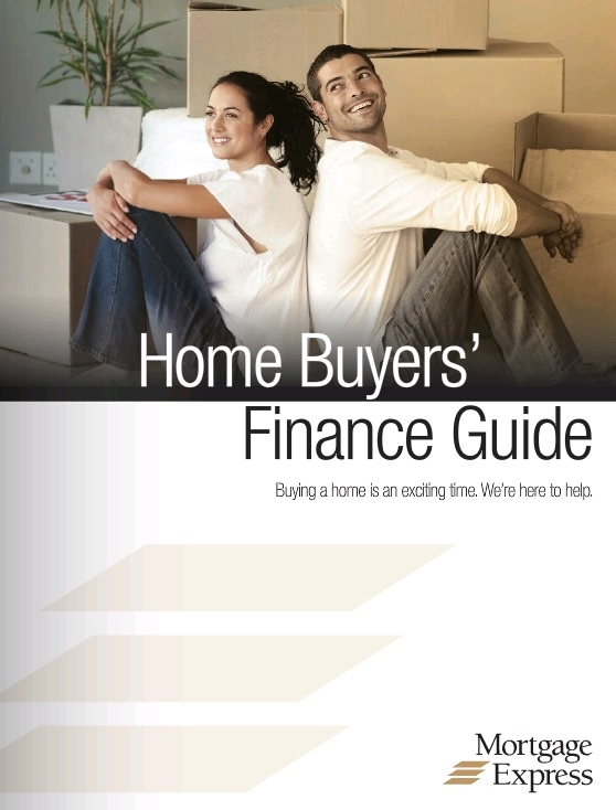 Mortgage Express Guide