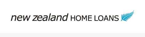 NZ Home Loans Logo
