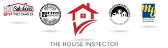 Building Inspections - Jason Nicholls