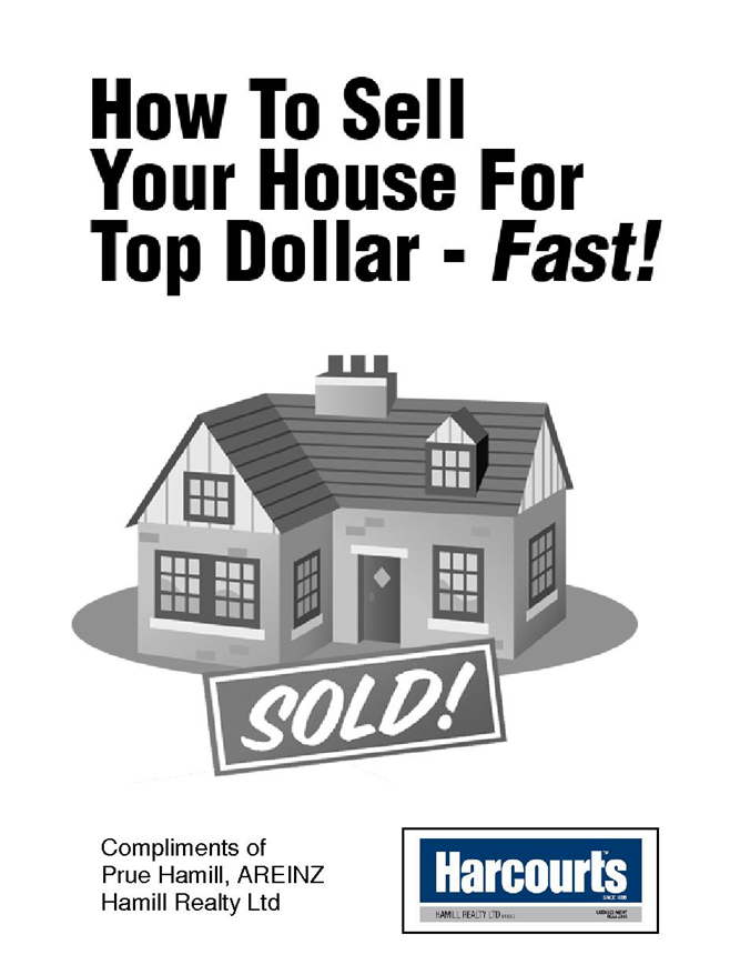 How to sell my house quickly 28 images how to sell for How to sell your house for top dollar