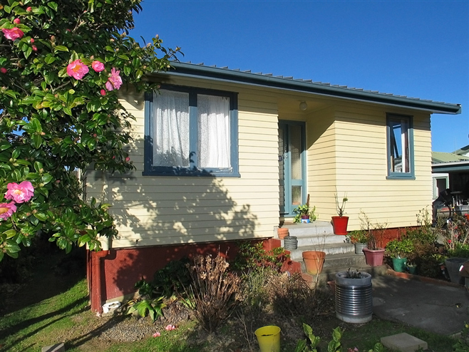 SOLD - 36 Beaumaris Street, by Team Cooling