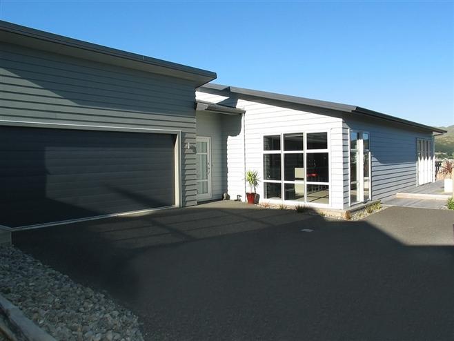SOLD - 5 Peel Lane, Aotea