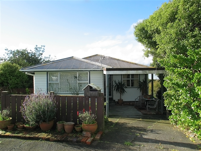 Sold - 10 Tau Grove, Elsdon - Andy Cooling