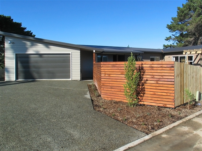 SOLD  - 23 Tasman Place, Aotea ph Andy Cooling on 0800 468738