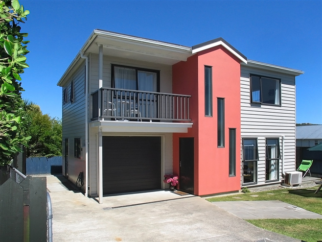 SOLD - 13 Bay Drive, Titahi Bay