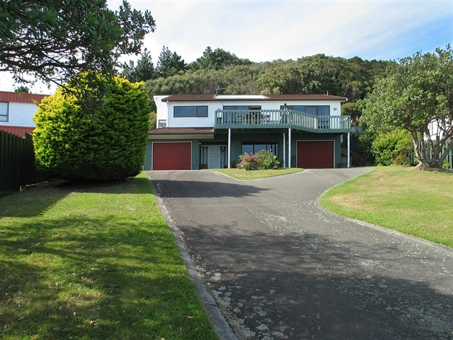 SOLD - 31 MERCURY WAY, WHITBY BY ANDY COOLING