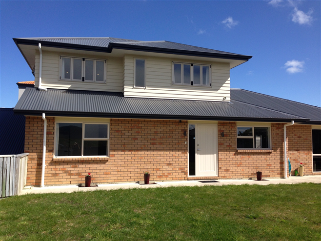 Sold - 18 Endeavour Drive, Whitby Andy Cooling 0800 468738