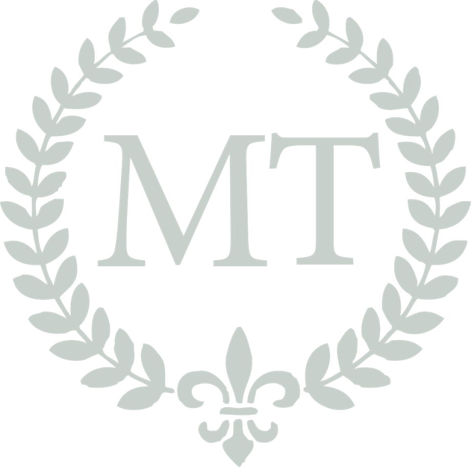Mary Turnbull Logo