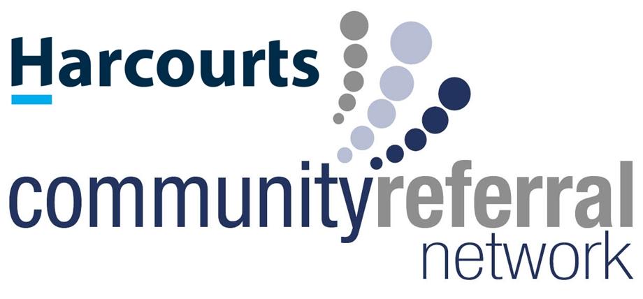 Community Referral Network