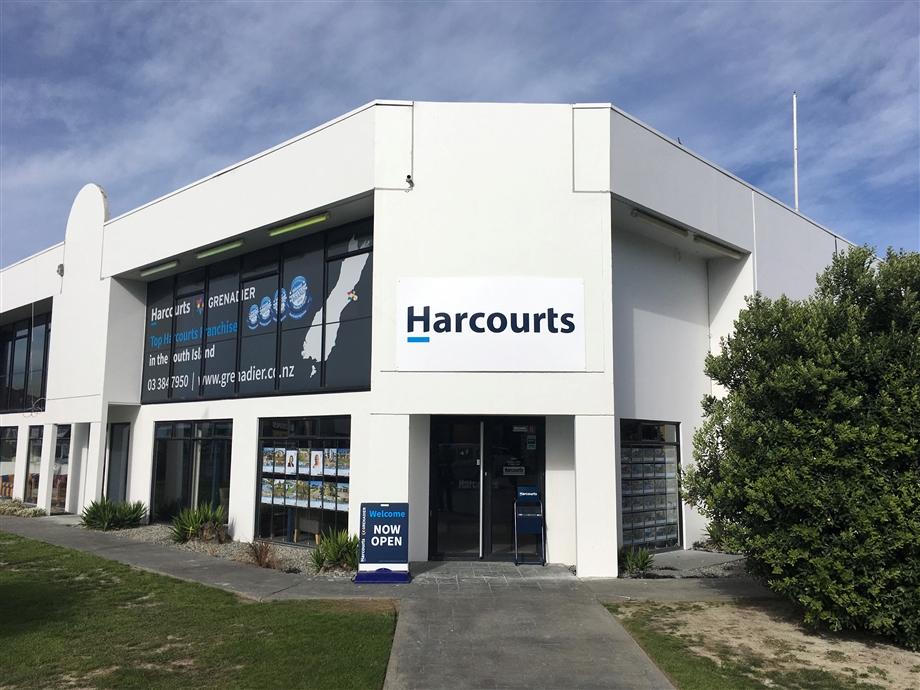 Groß Küchendesign Auckland Neuseeland Ideen - Küchenschrank Ideen ...