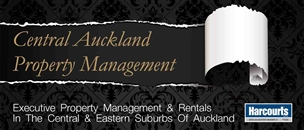 Visit Central Auckland Property Management