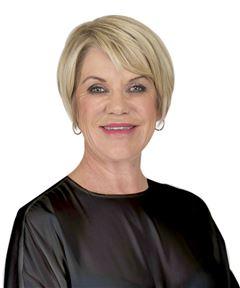 Alison Aitken