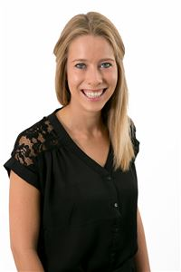 Heidi Locher