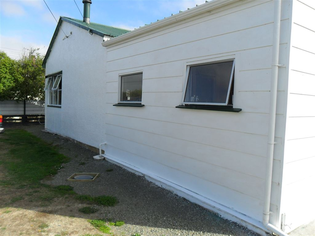 Homes Net Nz Listing Details 23 Hakatere Drive Rd 7