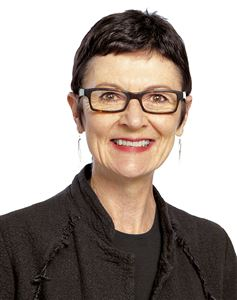 Karen Riseley