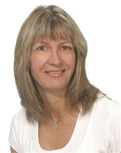 Shona Pearce