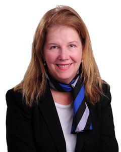 Libby McCormack