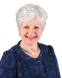 Lyn Spence