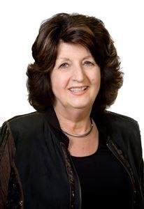 Patricia Bowden FREINZ