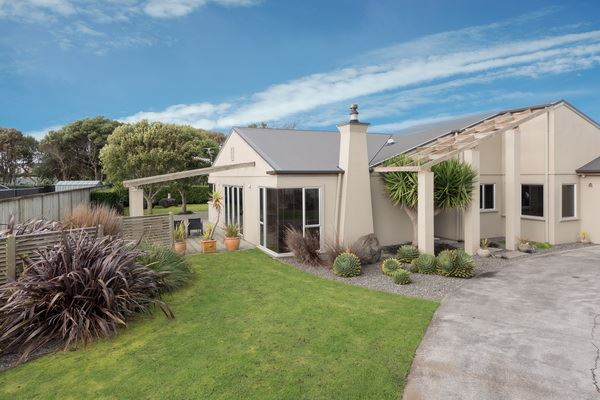 Buyer Enquiry Over $499,000