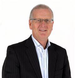 Dave Elston