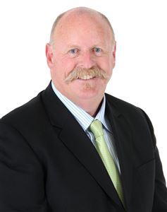 Len Carragher