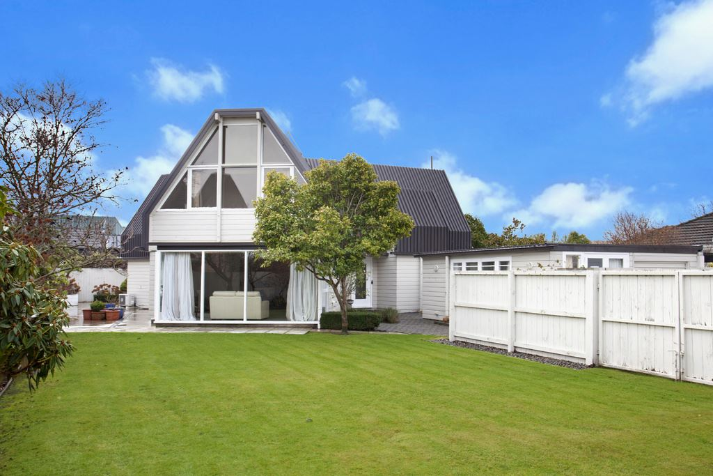 Deceased Estate = Buyer Opportunity