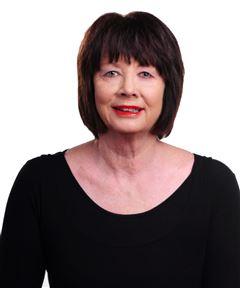 Linda Aitken